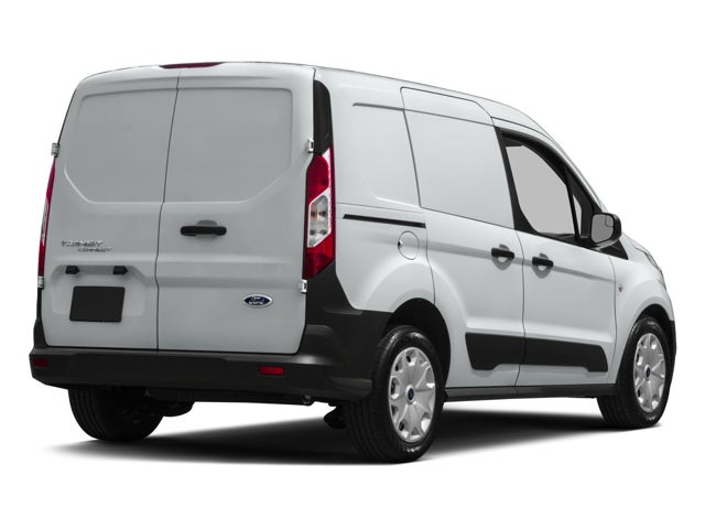 2015 Ford Transit Connect XLT in Waldorf MD