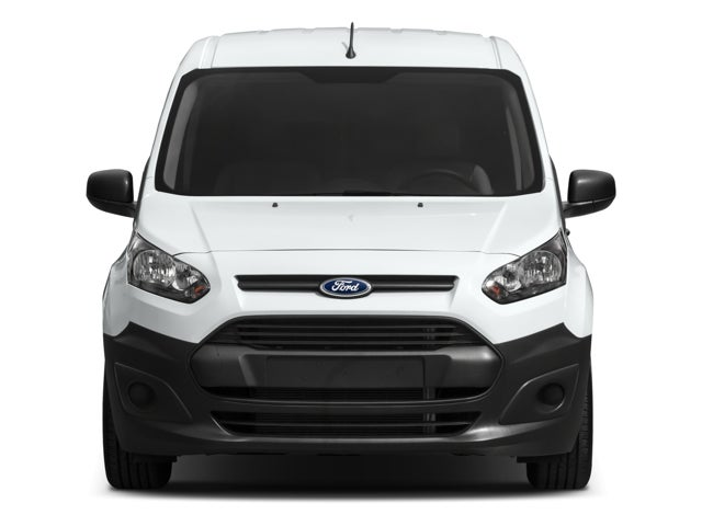 ca transit ford com price poctra connect front id right sacramento